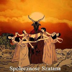 #spolecznoscszatana  #polishsatanism Satan, Polish, Art, Art Background, Vitreous Enamel, Kunst, Performing Arts, Devil, Nail