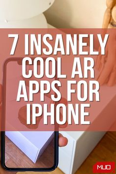 Best Iphone, Apple Iphone, Ar Kits, Iphone Codes, Mac Tips, Iphone Life Hacks, Augmented Reality, App Store, Nissan