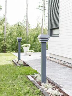 Airam Ludvika garden lights