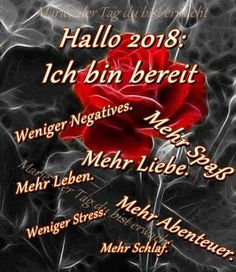 Foto Foto – New Ideas - Neujahr Happy New Year Quotes, Quotes About New Year, Positive Quotes, Motivational Quotes, Inspirational Quotes, Life Quotes Relationships, Tips To Be Happy, Life Is Too Short Quotes, Uplifting Thoughts