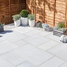 kleines terrassenplatten siegers groß bild oder efdaaecacb