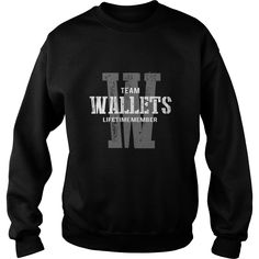 Love To Be WALLETS Tshirt #gift #ideas #Popular #Everything #Videos #Shop #Animals #pets #Architecture #Art #Cars #motorcycles #Celebrities #DIY #crafts #Design #Education #Entertainment #Food #drink #Gardening #Geek #Hair #beauty #Health #fitness #History #Holidays #events #Home decor #Humor #Illustrations #posters #Kids #parenting #Men #Outdoors #Photography #Products #Quotes #Science #nature #Sports #Tattoos #Technology #Travel #Weddings #Women