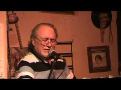 """Pocho Sosa """"Otoño en Mendoza"""" tonada de J. Sosa y D. Sanchez. guitarras... Mendoza, Folk, Fictional Characters, Guitars, Argentina, Popular, Forks, Folk Music, Fantasy Characters"""