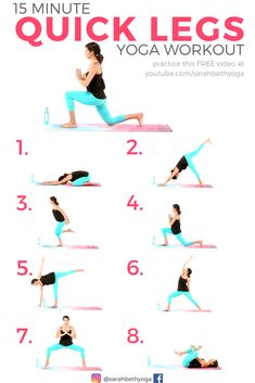 The 4 paths of Yoga are Jnana Yoga, Bhakti Yoga, Karma Yoga, and Raja Yoga. These 4 paths of Yoga are identified as a whole. The 4 paths of Yoga work hand in hand. Fast Weight Loss Tips, Yoga For Weight Loss, Losing Weight, Reduce Weight, Power Yoga Workout, Yoga Workouts, Yoga Exercises, Woman Workout, Yoga Inspiration