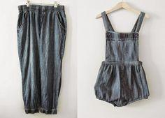 maker*land.: children's clothes