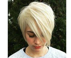 Nouvelle coupe cheveux alyssa milano