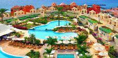 vistas-hotel-vincci-seleccion-plantacion-del-sur-tenerife Tenerife, Mexico, Mansions, House Styles, Home Decor, Decoration Home, Manor Houses, Room Decor, Teneriffe