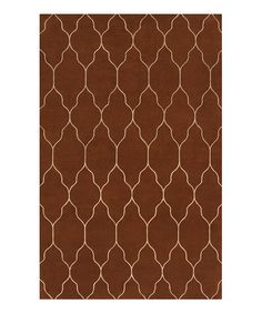 Take a look at this Gates Rug by Surya on #zulily today!