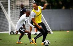 Ricardo Oliveira agradece a time chinês e promete empenho no Santos  http://santosjogafutebolarte.comunidades.net/confrontos-entre-santos-x-rb-brasil
