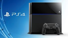 Buy Sony PlayStation 4 Console - Includes The Order 1886 - Blackwater Edition from Zavvi, the home of pop culture. Take advantage of great prices on Blu-ray, merchandise, games, clothing and more! Playstation 4 Bundle, Newest Playstation, Playstation 4 Console, Ps4 Console, Nintendo 64, Nintendo Switch, Microsoft, Wii U, Xbox One