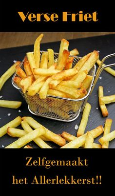 Dutch Recipes, Restaurant, Baked Potato, Chicken Recipes, Bbq, Good Food, Food And Drink, Appetizers, Potatoes