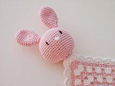 Life with Mari: tammikuuta 2015 Crochet Hats, Baby, Handmade, Crafts, Craft Ideas, Interior, Life, Knitting Hats, Hand Made