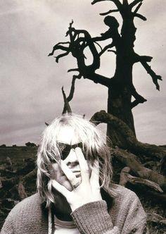 Risultati immagini per nirvana february 1992 Banda Nirvana, Nirvana Band, Pat Smear, Nirvana Kurt Cobain, Frances Bean Cobain, Scott Weiland, Dave Grohl, Eddie Vedder, Rock & Pop