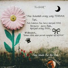 My quotes.... ^^