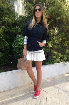 nati-vozza-blog-look-1