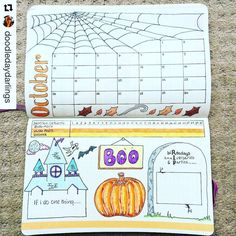 See this Instagram photo by @showmeyourplanner • 2,429 likes