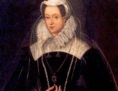 Mary Queen of Scots prayer book returns to Scotland for first time in 400 years. The Book of Hours will go on display at Loretto School in East Lothian along with a pearl crucifix that belonged to the Queen.