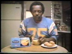 203 Best Vintage Tv Commercials Images In 2016 Vintage Tv Tv Ads