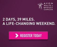 Avon_Walk_Breast_Cancer