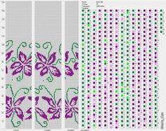 Формат jpg/Схемы для вязаных жгутов/Файлы/jbead