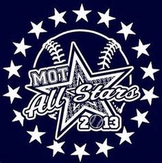 little league all star shirt - Yahoo Image Search Results