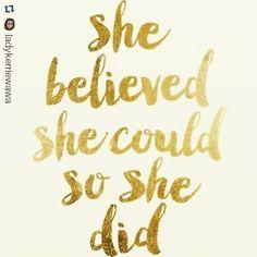 #Repost @ladykerriewawa #internationalwomensday #girlpower