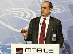 Etisalat celebrates 150 million subscribers
