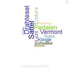 Welchen Gegenstand suchen wir? Lösung: http://schlagwort-quiz.de/raetsel/116