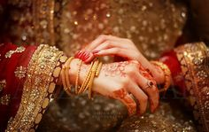 Aliza waqar photography Hand Photography, Bridal Photography, Gold Bangles, Mehendi, Indian Jewelry, Nail Art, Unique, Profile Pics, Beautiful