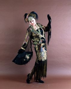Angela Lansbury Death | Picture of Angela Lansbury as Mrs. Salome Otterbourne from Death on ...