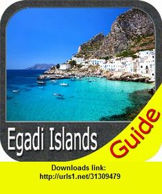 Egadi Islands - GPS Map Navigator, iphone, ipad, ipod touch, itouch, itunes, appstore, torrent, downloads, rapidshare, megaupload, fileserve