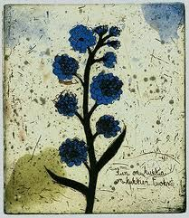 Flower Art, Printmaking, Museum, Graphics, Inspiration, Patterns, Google Search, Abstract, Artist