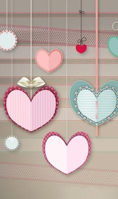 pattern shared by 𝐆𝐄𝐘𝐀 𝐒𝐇𝐕𝐄𝐂𝐎𝐕𝐀 👣 on We Heart It Iphone Lockscreen Wallpaper, Galaxy Phone Wallpaper, Flower Phone Wallpaper, Homescreen Wallpaper, Heart Wallpaper, Butterfly Wallpaper, Love Wallpaper, Wallpaper Backgrounds, Tiffany Blue Background