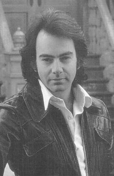 Browse all of the Neil Diamond photos, GIFs and videos. Find just what you're looking for on Photobucket Neal Diamond, Diamond Life, The Jazz Singer, Man Candy, Fencing, Cool Websites, This Is Us, Gifs, Handsome