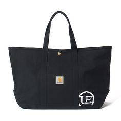 Carhartt Tote Bag