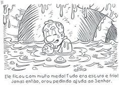 JONAS - ATIVIDADES | ´¯`··._.·Blog da Tia Alê