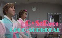 Ep.2 C·S:R_01 CoCoSoRi_Music