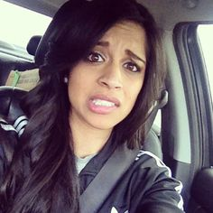 lilly singh - Google Search