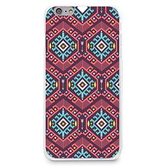 CasesByLorraine Colorful Aztec Middle East Tribal Style Pattern PC Case Hard Back Case Cover for iPhone 6 (P08) CasesByLorraine http://www.amazon.com/dp/B00UACLUPW/ref=cm_sw_r_pi_dp_K1s-ub1VWAQ0A