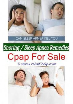 Snoring can possibly be a truly difficult condition to handle, for both the snorer and then for anybody that is trying to sleep in the same bedroom. Luckily, you can find helpful remedies that you can use to manage your snoring. What Causes Sleep Apnea, Cure For Sleep Apnea, Sleep Apnea Treatment, Sleep Apnea Remedies, Home Remedies For Snoring, How To Stop Snoring, Sleep Apnea Solutions, Snoring Solutions