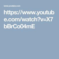 """סרטון תדמית על המש""""צים"""