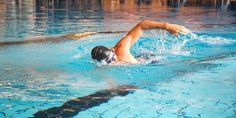 Pria Lakukan 4 Olahraga Ini Untuk Obati Disfungsi Ereksi!