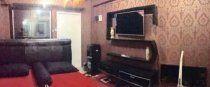 JUAL MURAH : Dijual Apartemen di Green Pramuka City type Studio, kondisi full furnish design interior. Unit dilantai rendah lantai 12. Unit sesuai gambar yang ada. Harga 390 Juta (sudah termasuk biaya balik nama)  Untuk info dan Janjian ke Lokasi hub :  Sales Executive Apartemen The Green Pramuka City  MARGARETH SITEPU  081270000739 02192090400 PIN BB : 5AE0DEFB