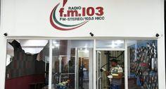 Diario En Directo: Fiscal de San Pedro desmiente muerte de la secreta...