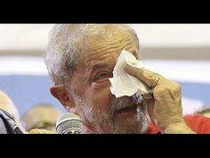 BEM FEITO!!! Hotéis de Curitiba recusam hospedar Lula