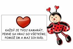 Motto, Ladybug, Back To School, Children, Kids, Teacher, Google, Manualidades, Young Children