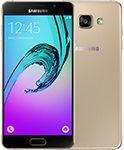 Samsung Galaxy A5 2016 Gold met een KPN Compleet abonnement  EUR 59.00  Meer informatie