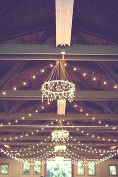 70 Ideas For Diy Outdoor Party Lighting Hula Hoop - Modern Diy Outdoor Party, Outdoor Party Lighting, Wedding Reception Lighting, Outdoor Parties, Reception Party, Hula Hoop Light, Hula Hoop Chandelier, Diy Chandelier, Homemade Chandelier
