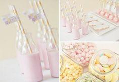 La Fiesta de Olivia   Decoración de fiestas infantiles   5 Maravillosas fiestas para niñas   Tienda online