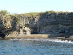 Galapagos Islands - James Island